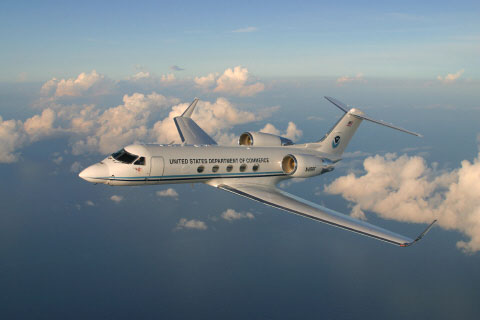 117378main_gulfstream_aircraft