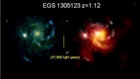 EGS1305123galaxy.lg_horiz