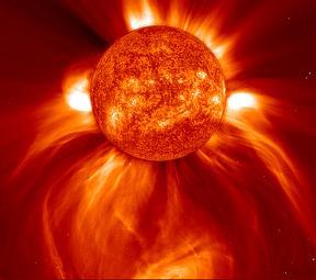 Suncombo1