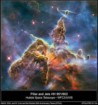 447137main1_hubble20th-img-670