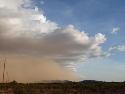 Duststorm_3